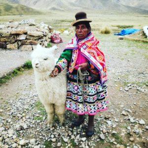 LatinoAmericana Parte 1: Perù Da Arequipa fino al Machu Picchu attraverso il lago Titicaca.